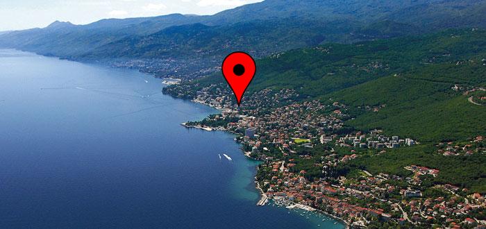poliklinika-markusic-opatija-anti-aging-croatia-google-maps