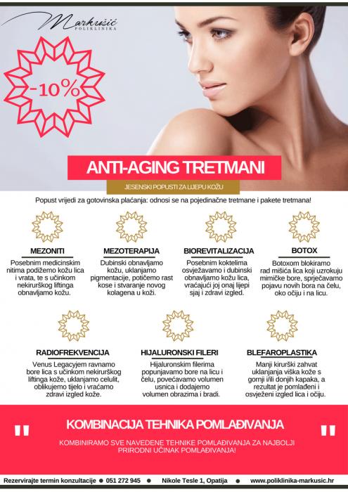 anti-aging-tretmani-listopad-2016-2