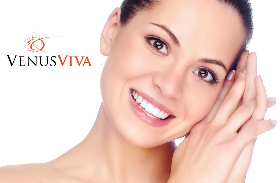 venus-viva-poliklinika-markusic-slider