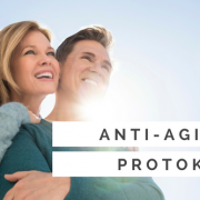 anti-aging-protokol-poliklinika-markusic